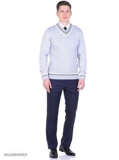 Пуловеры VICENTE