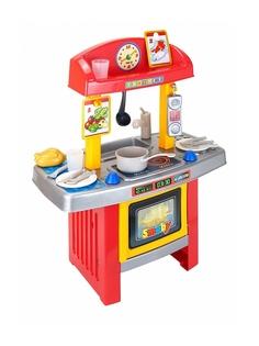 Игровые наборы Smoby