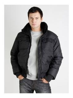 Куртки lawiggi