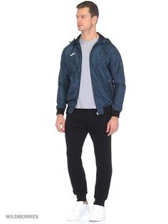 Куртки Joma