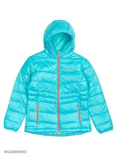 Куртки Columbia