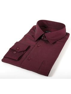 Рубашки Favourite