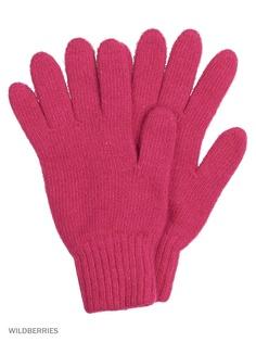 Перчатки Vittorio Richi