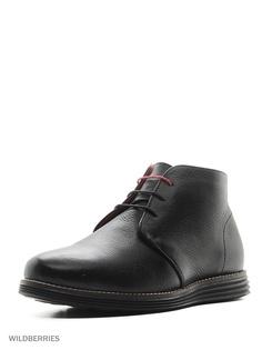 Ботинки Ascot