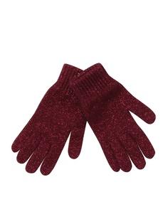 Перчатки Pulka