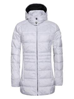 Пальто Rukka