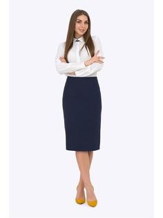 11d04b9b095 Купить женские юбки миди для офиса в интернет-магазине Lookbuck ...