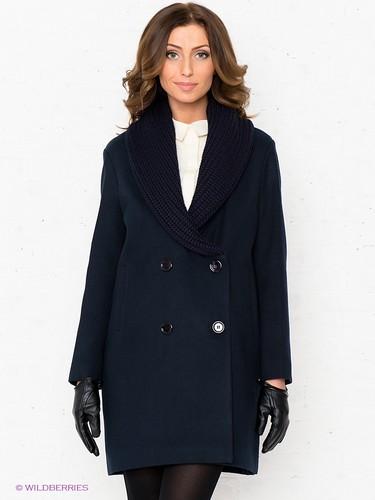 Пальто COMPAGNIA ITALIANA
