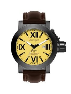 Часы наручные Нестеров