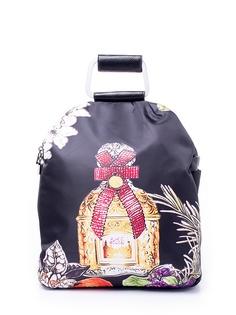 Рюкзаки BAGGINI
