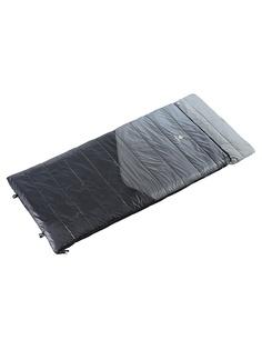 Спальный мешок Deuter