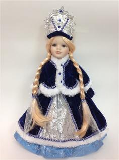 Куклы Magic Time