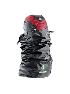 Чехлы для сумок Deuter