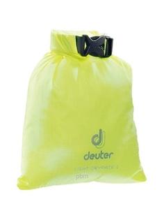 Сумки Deuter