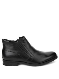 Ботинки WESTFALIKA