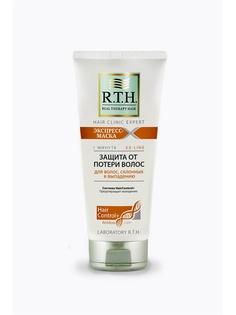 Средства для волос RTH