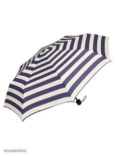 Зонты Funky Fish