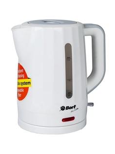 Чайники электрические Bort
