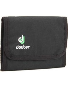 Кошельки Deuter