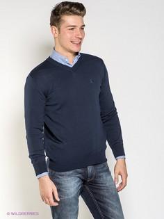 Пуловеры BAGGAGE