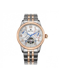 Часы наручные Royal Crown