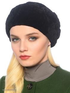 Береты Ваша Шляпка