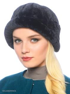 Шапки Ваша Шляпка