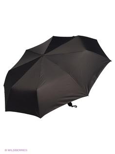 Зонты SELA