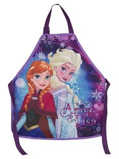 Фартуки школьные Disney Frozen