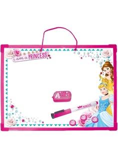 Доски для рисования Disney Princess