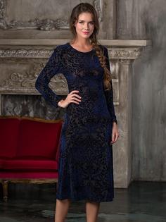 Платья MIA-AMORE