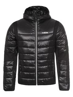 Куртки Rukka
