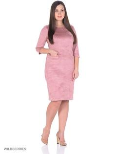 Платья Aelite