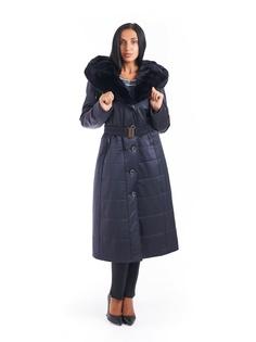 Пальто Franco Vello
