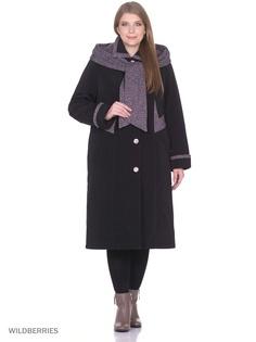 Пальто Cassidy