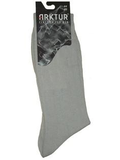 Носки ARKTUR