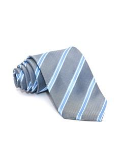 Галстуки Churchill accessories