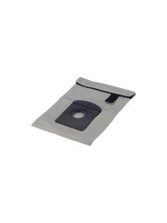 Мешки для пылесосов Bosch