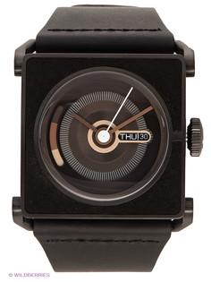 Часы наручные TACS