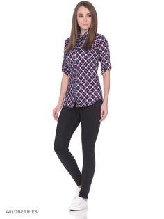 Рубашки HomeLike