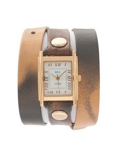 Часы наручные La Mer Collections