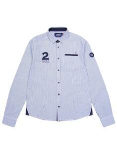 Рубашки Aspen Polo Club