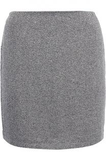 Мини-юбка с декоративной отделкой Polo Ralph Lauren
