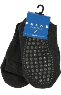 Носки Catspads Falke