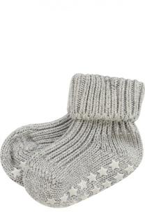 Вязаные носки Falke