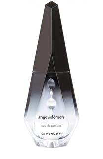 Парфюмерная вода-спрей Ange Ou Demon Givenchy