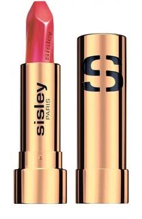 Помада для губ Hydrating Long Lasting Lipstick № 28 Sisley
