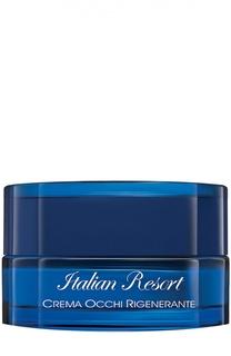 Антивозрастной крем для глаз Italian Resort Acqua di Parma