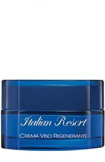 Антивозрастной крем для лица Italian Resort Acqua di Parma