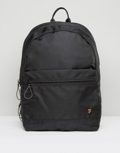 Farah BackpackI n Black - Черный
